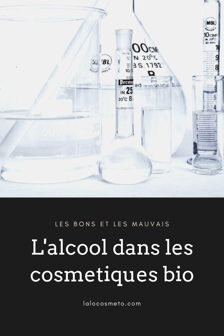 alcool-cosmetique-mauvaise-bonne-composition-danger-lalo-cosmeto