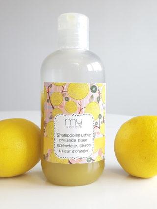 shampooing-brillance-recette-mycosmetik-lalo-cosmeto (7)