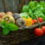 Comparatif-legumes-bio-et-non-bio-lalo-cosmeto-03