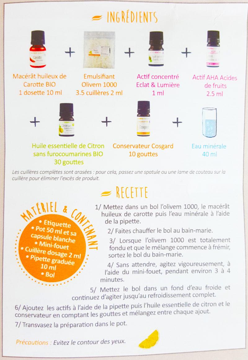 creme-visage-illuminatrice-carotte-citron-aroma-zone-lalo-cosmeto-03