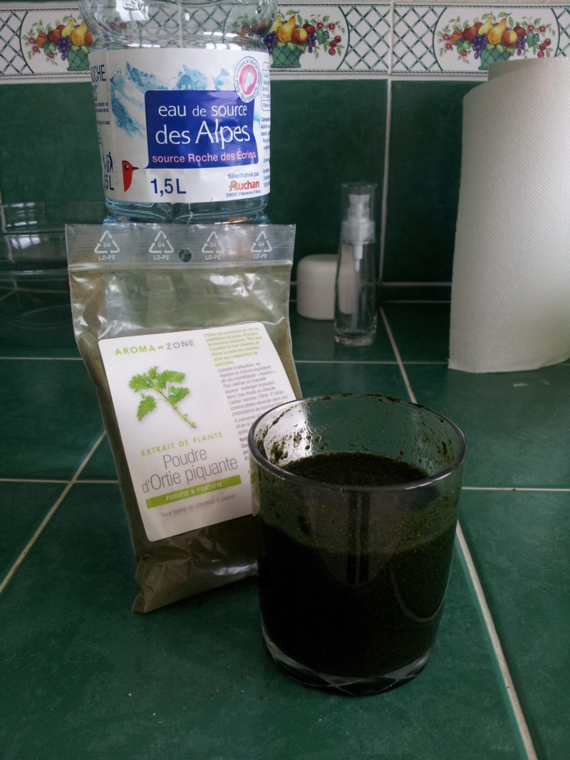 Macerat-poudre_ortie-soin-cheveux-fortifiant_naturel-homemade-lalo-cosmeto (1)