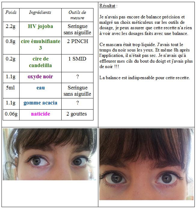 mascara-noir-recette-fait-maison-lalo-cosmeto (1)