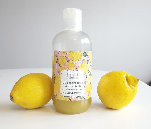 shampooing-brillance-recette-mycosmetik-lalo-cosmeto (1)