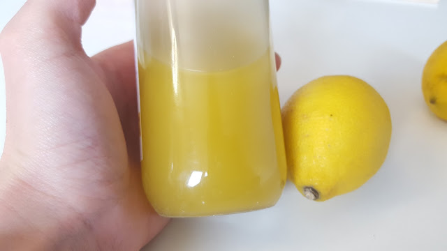 shampooing-brillance-recette-mycosmetik-lalo-cosmeto (6)