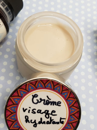 creme-visage-helichryse-sucragel-emulsifiant-a-froid-aroma-zone-lalo-cosmeto-01