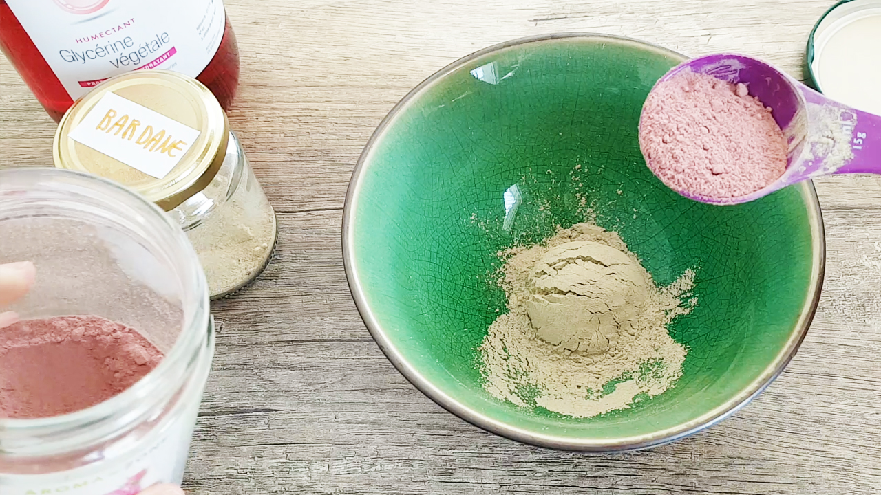 masque-main-hydratant-mains-abimees-recette-home-made-tuto-diy-lalo-cosmeto-01