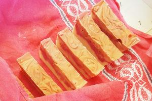 SAF-comment-fabriquer-savon-maison-saponification-a-froid-diy-lalo-cosmeto