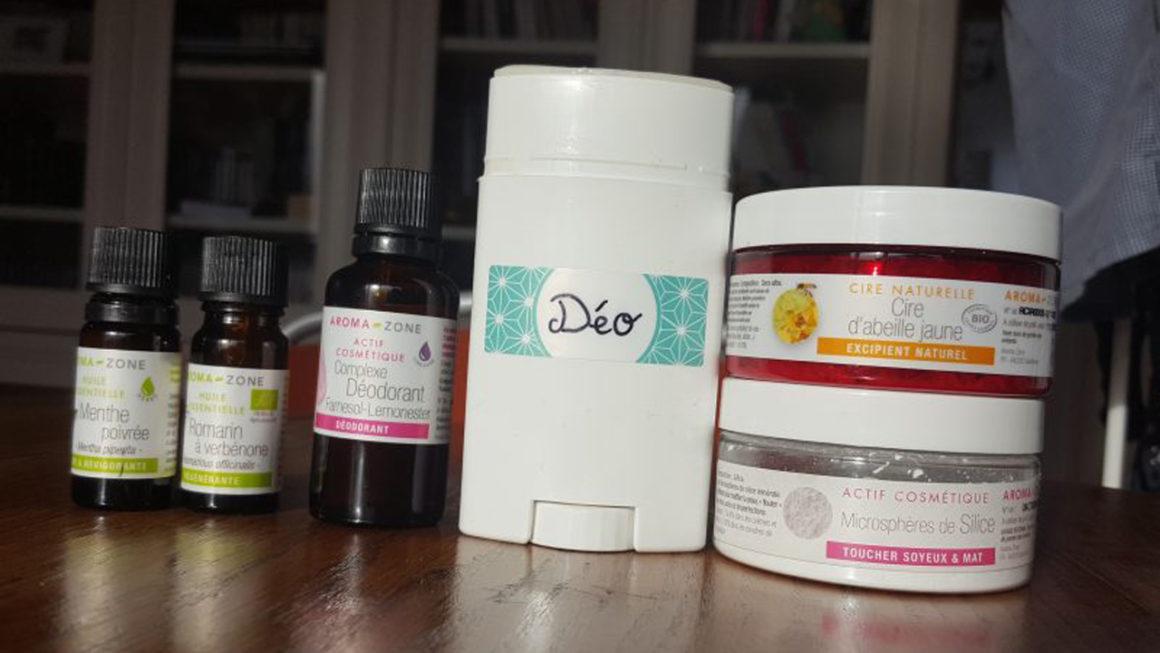 deodorant-farnesol-lemonester-diy-recette-home-made-lalocosmeto
