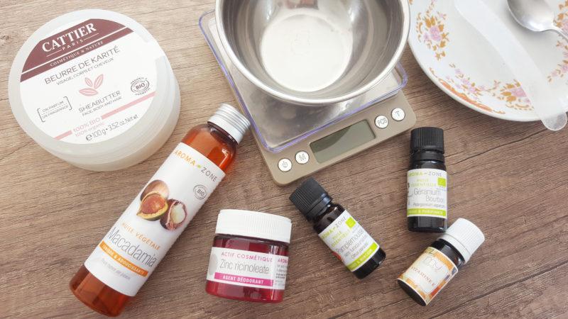 deodorant-zinc-ricinoleate-huile-essentielle-pamplemousse-recette-naturelle-lalo-cosmeto