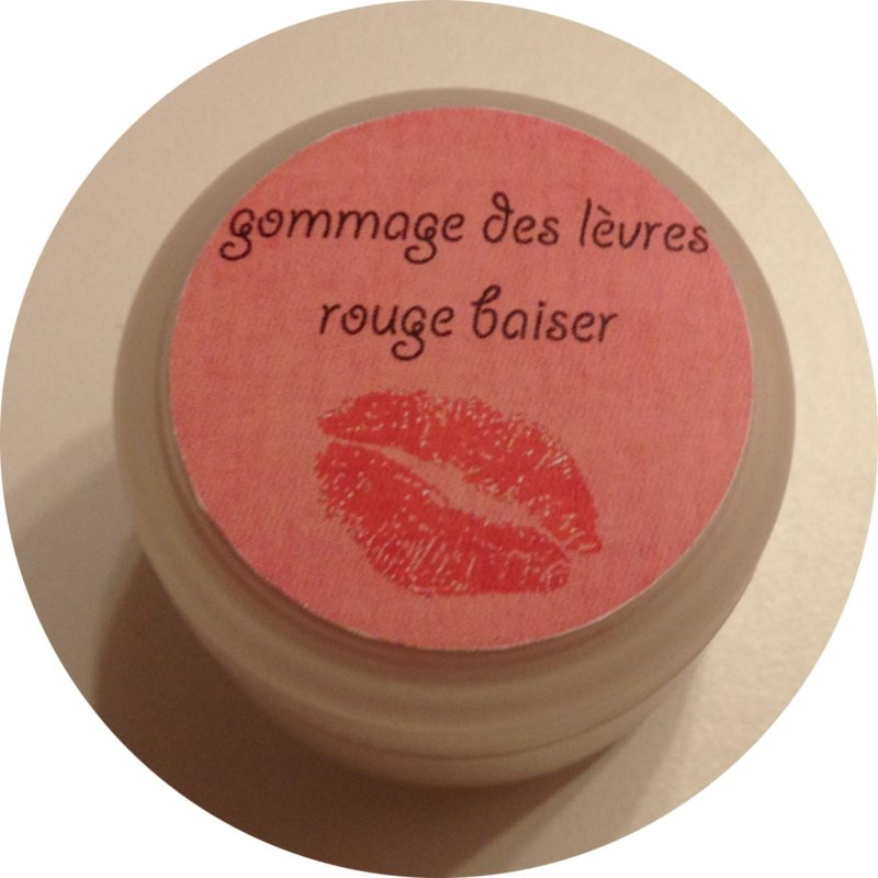 gommage-levres-rouge-baiser-naturel-diy-recette-home-made-lalo-cosmeto
