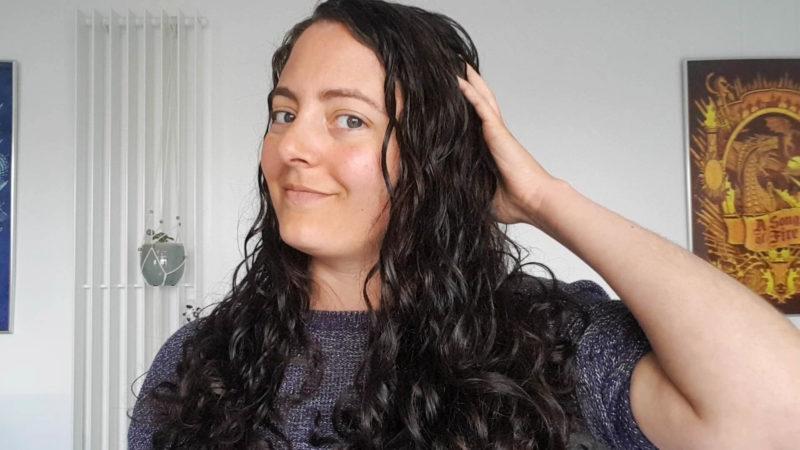 clarification-cheveux-detox-capillaire-argile-bicarbonate
