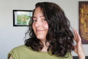 routine-boucle-cheveux-au-naturel-sans-chaleur-scrunching-poppling-lalo-cosmeto (3)
